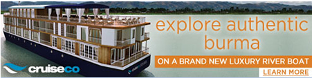 Learn more about river cruising